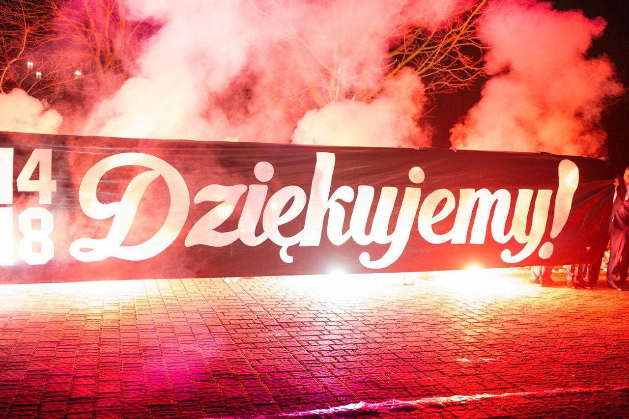 Zdjęcia wykonane na studniówce Zespołu Szkół Gastronomicznych w Krakowie. Studniówka odbyła się w Krakowie. Zdjęcia ze studniówki. Fotograf na studniówkę na terenie Krakowa, małopolski.
