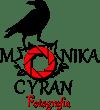 MonikaCyran